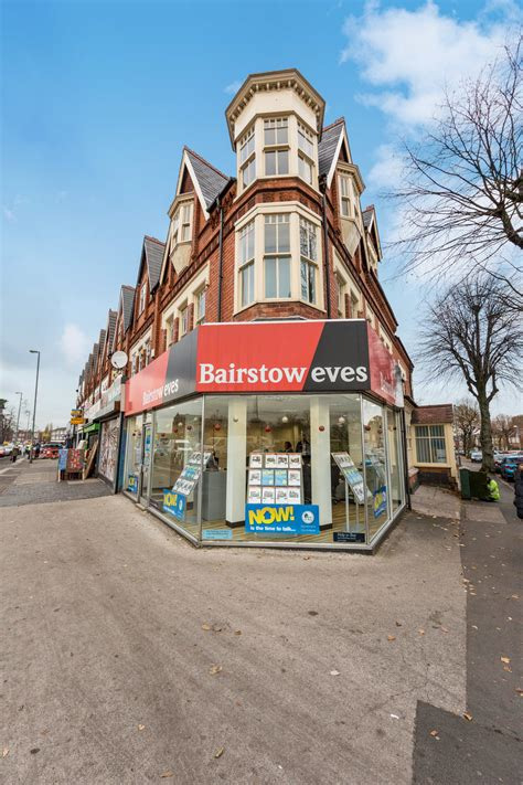 mr green estate agentshow do you buy the right front door bairstow eves estate agents in birmingham b27 6bs 192 com