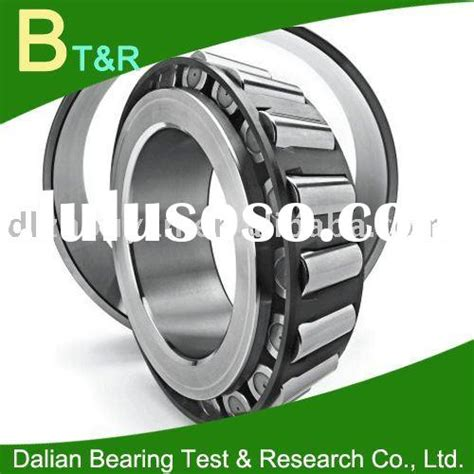 Tapered Bearing 32320 J2 Skf skf taper roller bearing inch series catalogue skf taper