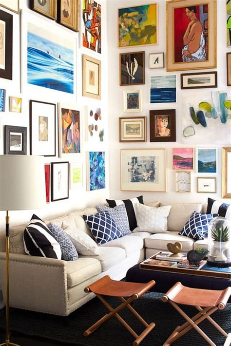 interior design blogs wall art prints kelly martin interiors blog to the wall gallery