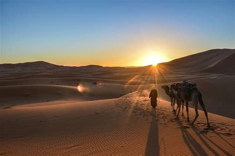 morocco best 10 best places to visit in morocco