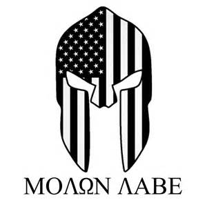 Spartan Mask Template by Pin Template For Spartan Helmet Pictures On