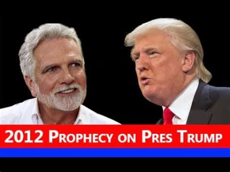 donald trump prophecy 2016 prophecy obama imposing martial law funnycat tv
