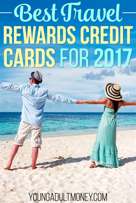 Best Business Travel Rewards Credit Card