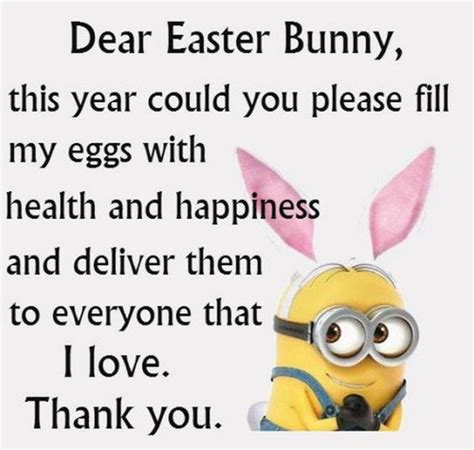 easter quotes funny easter quotes on pinterest funny quotes easter