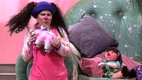 The Big Comfy Hoopla by The Big Comfy Season 2 Episode 5