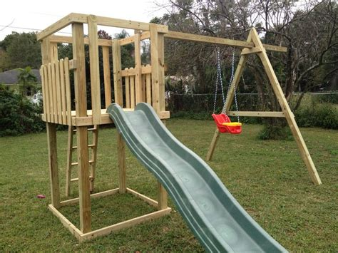 swing sets with sandbox 17 best images about playhouse sandbox on pinterest play