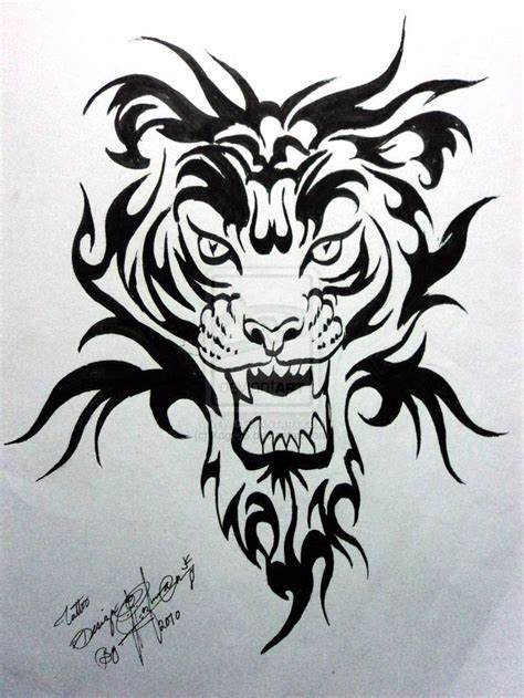 lion tiger tattoo designs best 20 tiger design ideas on tiger