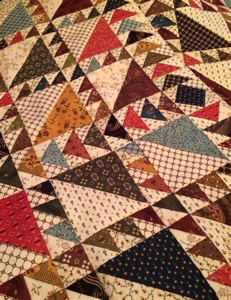 Diehl Quilts by 17 Best Images About Diehl On Scrappy