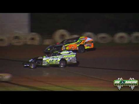 cottage grove raceway cottage grove speedway in cottage grove oregon dirt
