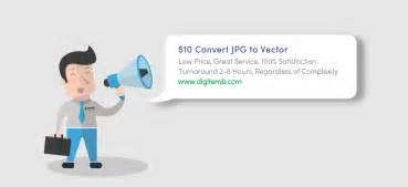 convert jpg  vector convert jpg image  vector