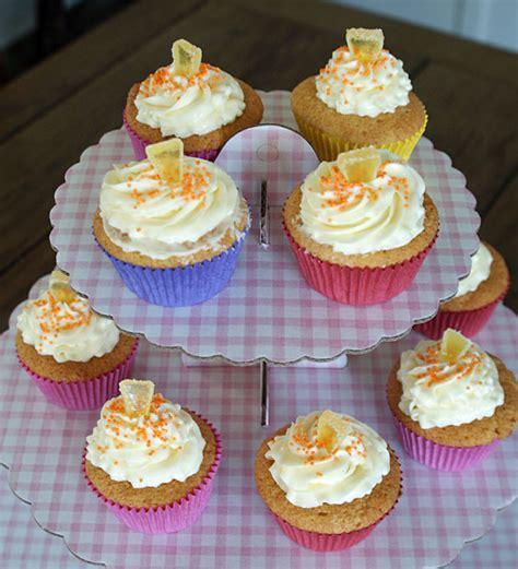 Etagere Für Cupcakes by Tipps Und Tricks Cupcakes Dekorieren Pr 195 164 Sentieren