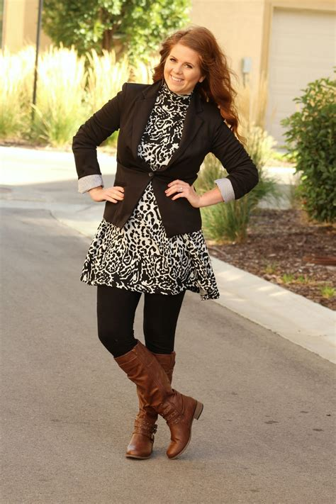 fall dresses with boots fall dresses with boots best seller dress and gown review