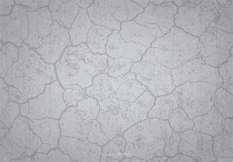 cracked stone vector texture download free vector art