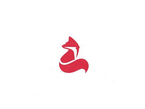 tattoo logo fox ink on pinterest mandala tattoo wolf tattoos and foxes