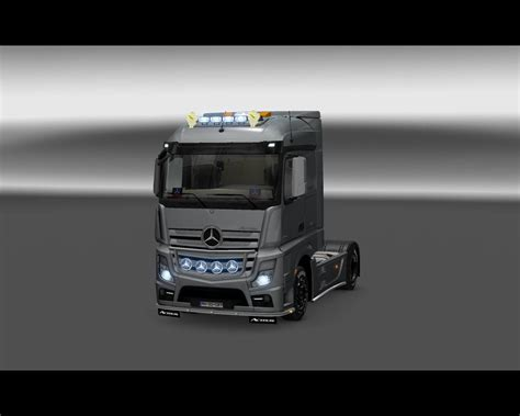 accessories lights pack lights accessories for truck ets 2 mods