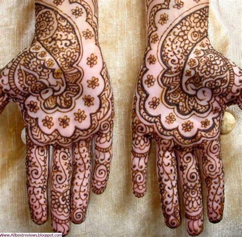 beautiful design latest and unique henna designs 2015