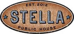 stella public house home stella public house