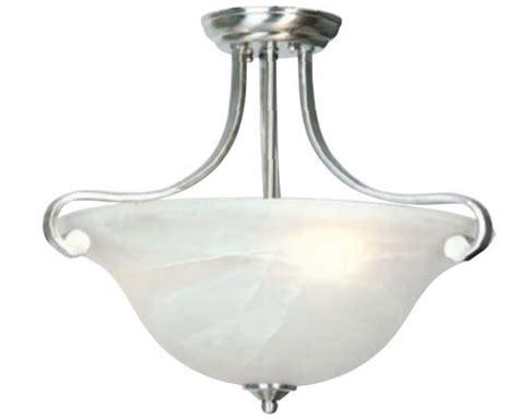 three light pendant ceiling fixture lighting australia milton three light ceiling fixture