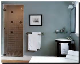 small bathroom paint colors ideas the best bathroom paint colors for advice for your