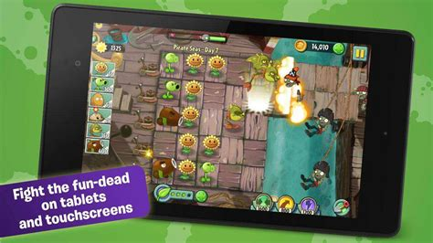 download game mod plants vs zombie free plants vs zombies unlimited coins apk android download