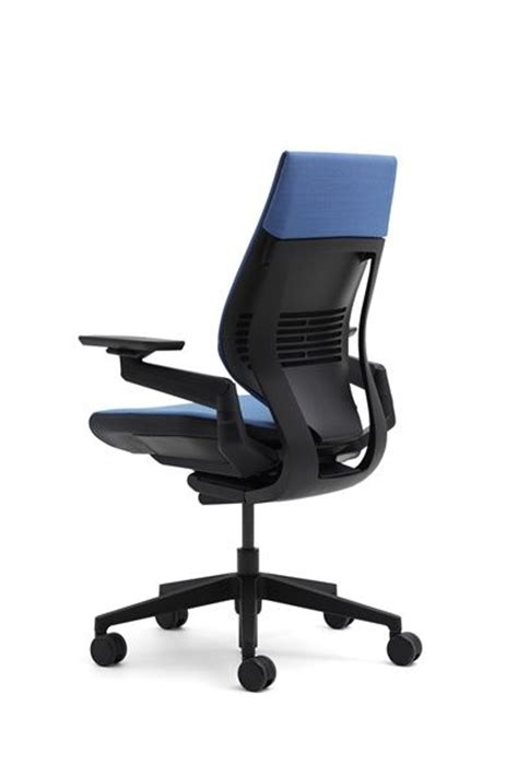 31 best images about steelcase on computer lab