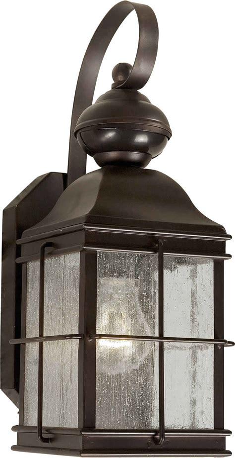 light outdoor wall lantern outdoor light fixtures