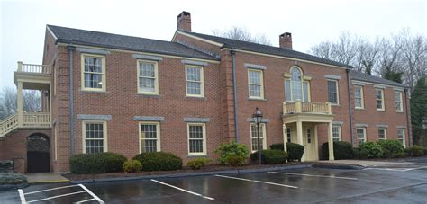 massachusetts based treatment center to expand to guilford