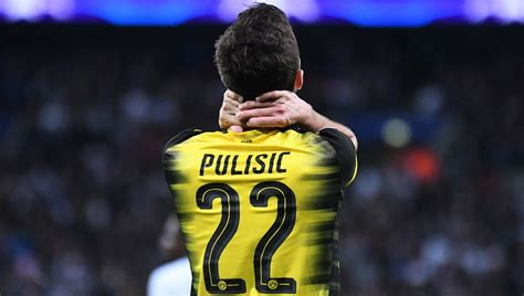 christian pulisic fifa 19 potential christian pulisic net worth 2018 how much is soccer