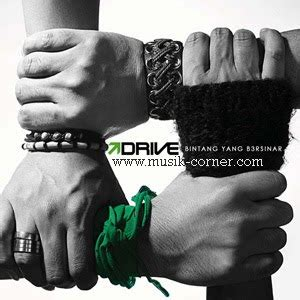drive lirik melepasmu kumpulan lagu drive full album free download musik 4u