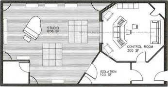 studio house plans stunning recording studio floor plans 726 x 379 183 60 kb