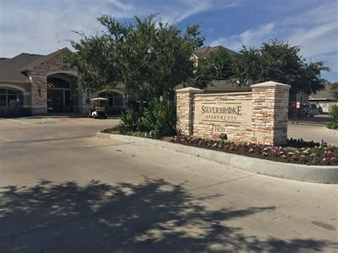 houses for rent in stafford tx silverbrooke rentals stafford tx apartments com
