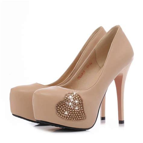 imagenes de zapatillas hermosas 2015 moda femenina
