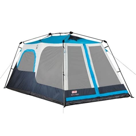 Sears Cabin Tent by Tents Buy Tents In Fitness Sports At Sears