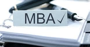 In Kuwait For Mba Hr by Mba Archives Imts India Dubai Imts India Dubai