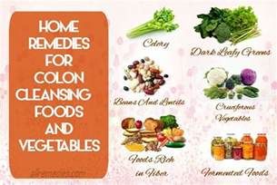 colon cleanse home remedy top 45 home remedies for colon cleansing detox