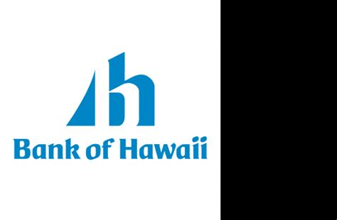 bank ofhawaii kpmg logo in hd quality