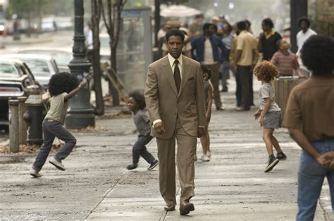 american gangster film full ropa s as thriller blog camera shots angles and movements