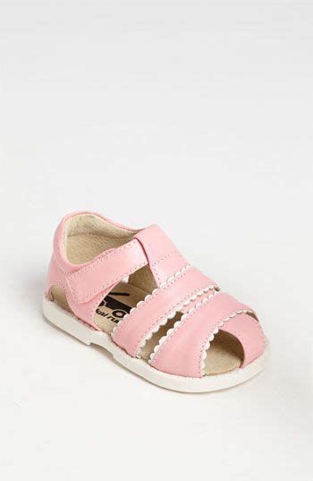 Sandal Baby Walker 04 54 curated shoes ideas by stinekahler shoes