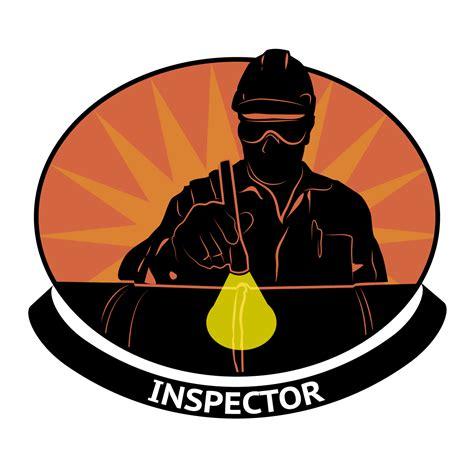 Welding Inspection welding inspector careers weldlink