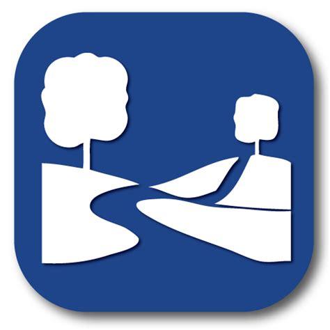 imagenes png para iconos 237 conos del metro ciudad de m 233 xico