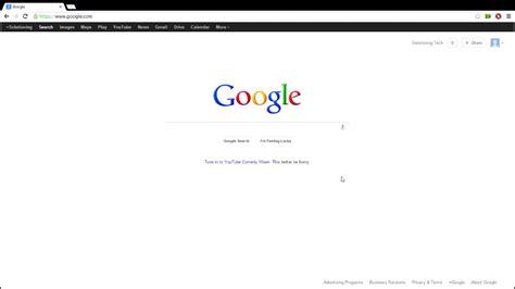 change wallpaper on google chrome how to change to desktop mode in google chrome windows 8