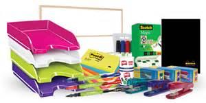 cheap office supplies cheap office supplies a2b office supplies technology
