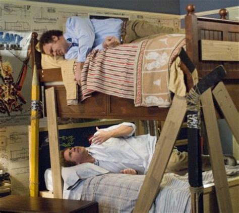 bunk beds step brothers what did dale ask brenan before the bunk beds collapsed