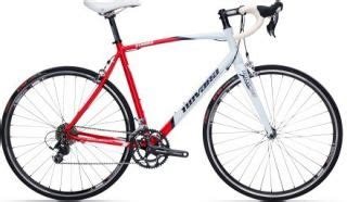 pop novara on line what happened to all the color on bikes bike forums