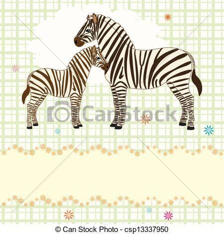 vetor de dois cavaleiros imagens de stock royalty free vetor agrad 225 vel vetorial cart 227 o dois zebras