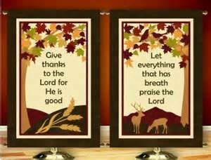 Wedding Banner Patterns For Church by 1000 Images About Church Banners On Pentecost