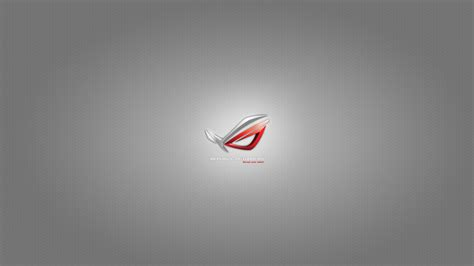 wallpaper asus white galerie concours asus rog