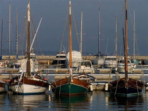 windguru porto botte porto botte kitesurf centre sardinia south