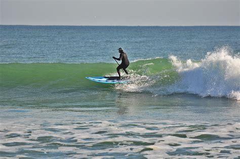 Surfing Florida by Surfing Florida Melbourne 13 Cflsurf