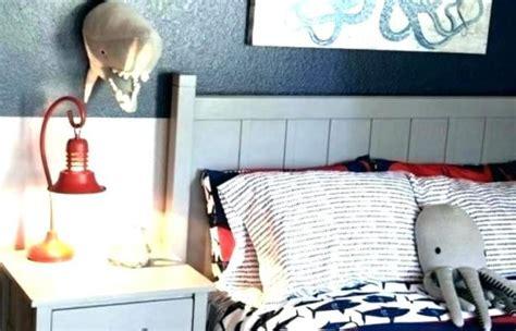 hgtv shark decor  bedroom atmosphere ideas logo shows fixer upper kitchens bathrooms living